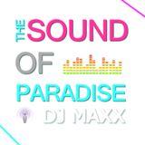 DJ Maxx - Sound of paradise #24