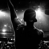 Ministry of Sound 2014 DJ Competition Entry - Akey