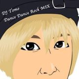 DJ Tomo-Dance Dance Rock-MIX