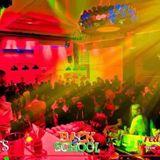 DJ P.Christou - Αυστηρά Ελληνικά (Live Mix)