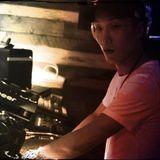 Electro Disco Mix by Syogo Konishi