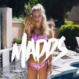 MADDS mix: Pineapple Volume III