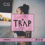 Pretty Girls Like Trap Vol.2