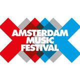 28. Harry Beuker live @ Gramshill AMF Music Festival 19-10-2013