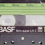 Vinyl Discomix från 80-talet.