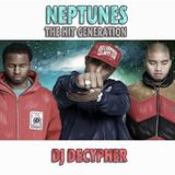 Pharrell x The Neptunes: The Hit Generation