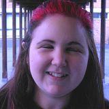 Rachael Neiman - 2012-12
