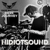 Dark Matters - Dark Journey 17 NidøtSøund
