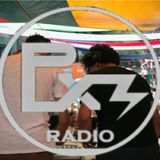 Power-Box Radio SPECIAL EP. B2B Jay Pablix V. S. Blue JJ feat. George Anthony