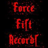 Histērija - Seekers Of Destruction speedcore/terrorcore mix (Special IX) 18.03.2016.