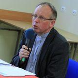 Niezależna Prałatura Pilska - wykład ks. dra Tadeusza Ceynowy - Kościelne dzieje Piły