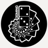 L3L3 (DOMINO CREW) PSY PROGRESSIVE SET - JUNE 2013