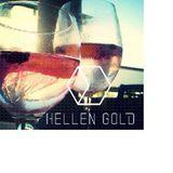 Hellen Gold - Set Junio'14 Vol. II  Camarote Radio Show