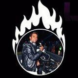 DJ SUNIL@Bollywood & Retro nonstop party dance18 november 2015
