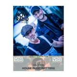 Col & Rob House Music Matters #025