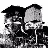 Lost Places Techno Mix by ToBiK
