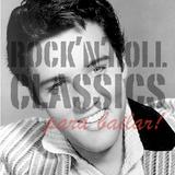 Rock'n'Roll Classics… para bailar!