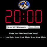 20 Min. of FAME