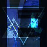 ESPRE - The Eternal (March 2014)