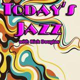 Today's Jazz July 24, 2019