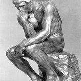 Diálogos Psicoanalíticos - El sujeto frente al sufrimiento.