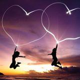 Liebe ist einfach...