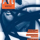 Art Monthly - 9th October 2017