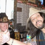 Meet Dave Hoover Music Promoter & Booking Agent. Al Fink Interview 2015