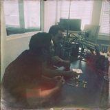 AIRPLAY / ALEX DENADA - FreiesRadioStuttgart - RADIOliveMIX 2014
