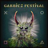 Peter Schumann & Bo Irion @ Garbicz Festival 2018