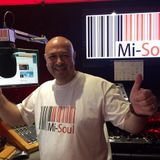 Mark Smedley | Deadliest Selections | Mi-Soul Radio | Fri 9.30am-12pm | 04.12.15