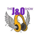 J-And-O-Show - 12-06-19