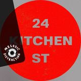 24 Kitchen Street 6th Birthday Special (November '19)