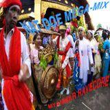 Nat Doe Megamix - Myanmar Ravecore