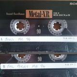 Jools & Phil Morley - Mid '94