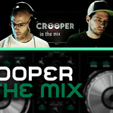 Crooper - In The Mix Session #001