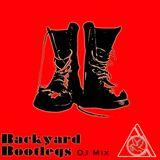 Backyard Bootlegs DJ Mix