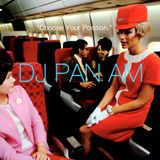 DJ Pan Am - Choose Your Position