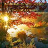 EMOTIONAL AUTUMN SESSION VOL 4 - Twilight River -