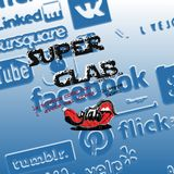 SuperGlab - 1.3 We are Social!
