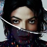 Michael Jackson's Ultimate RnB Megamix by Kony Donales