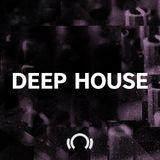 Sound Deep House & Remixes