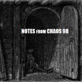 Notes From Chaos: Page 98