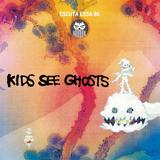 Escuta Essa 86 - Kids See Ghosts e os altos e baixos do hip hop