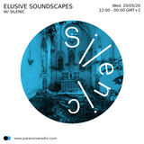 Elusive Soundscapes #05 - Silenic