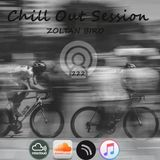 Chill Out Session 222