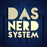 Das Nerd System 2