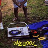 DJ Clean Presents The Cool Vol 1.