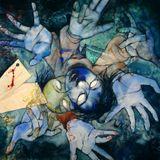 Disorder mix 2010