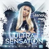 Leenata - Ultra Sensation [#67] RADIOSHOW